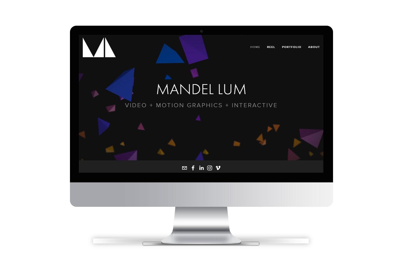 Mandellum.com