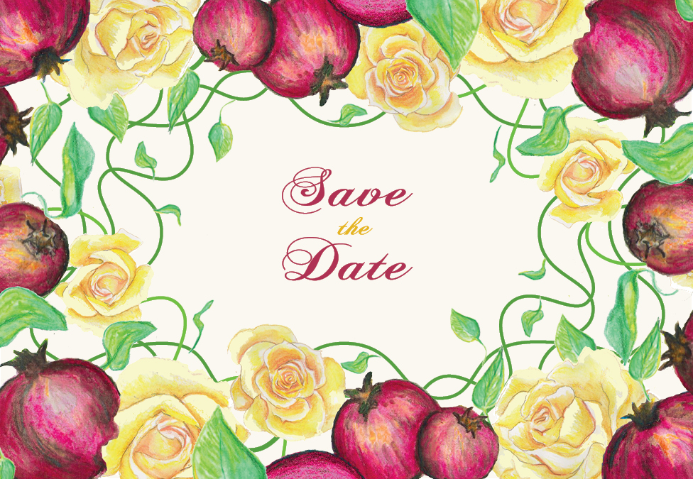 Save-the-Date_Front